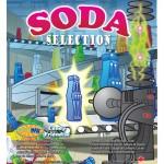 01030-SWE-09 Soda Selection vend card Illustration(v3).eps