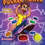 puckerpower