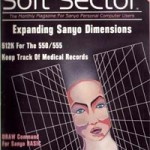 softsector(april1986)