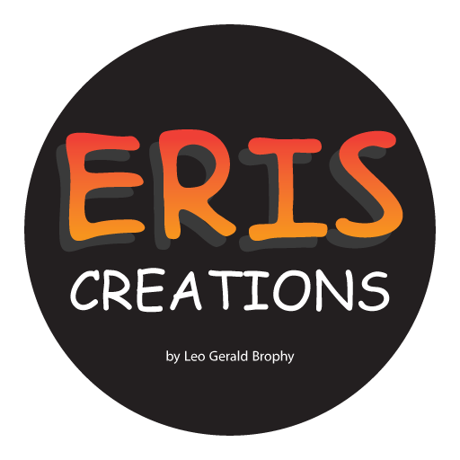 ERIS CREATIONS